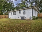 FMLS - 2268 Ousley Ct 055