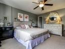 Bedroom 1-2