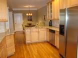07-kitchen1