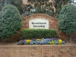 19-brookhaven-township-sign