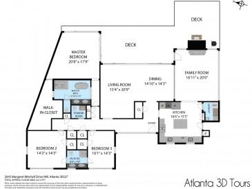 Margaret-Mitchell-2D-floorplan