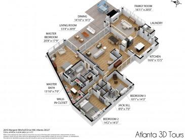 Margaret-Mitchell-3D-floorplan