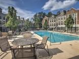 Savoy-pool