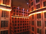 bh-wine-cellar
