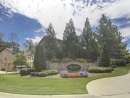 3356 Chestnut Woods Circle 011