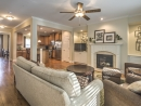 3356 Chestnut Woods Circle FMLS 019