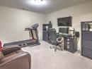 3356 Chestnut Woods Circle FMLS 037
