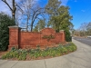 3627 Ashford Creek Dr-1
