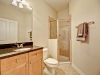 3627 Ashford Creek Dr-15