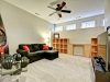 3627 Ashford Creek Dr-16