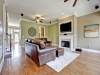 3627 Ashford Creek Dr-18