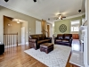 3627 Ashford Creek Dr-19