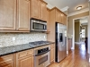 3627 Ashford Creek Dr-26