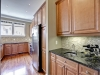 3627 Ashford Creek Dr-28