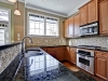 3627 Ashford Creek Dr-29