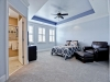 3627 Ashford Creek Dr-34