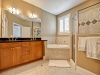 3627 Ashford Creek Dr-36