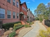 3627 Ashford Creek Dr-5