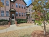 3627 Ashford Creek Dr-6
