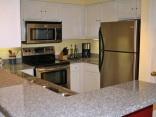 01-new-kitchen.jpg