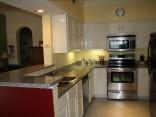 02-new-kitchen.jpg