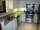 03-new-kitchen