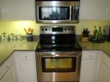 04-new-stove