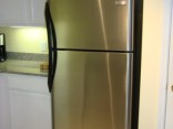 05-new-fridge
