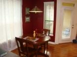 08-dining-room