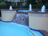10-fountain