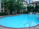 12-pool
