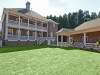 4049 Wieuca backyard w green grass (Copy)