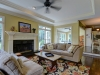 4802 Upper Branden pl b morris low res19