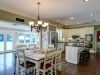 4802 Upper Branden pl b morris low res23