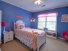 4802 Upper Branden pl b morris low res4