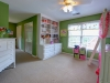 4802 Upper Branden pl b morris low res5