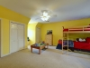 4802 Upper Branden pl b morris low res7