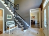 4802 Upper Branden pl b morris low res8