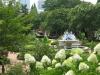 botanical-gardens2-1600x1200