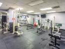 620 Peachtree Street #1002 FMLS 035