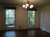 635-dining-room