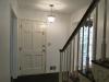 635-foyer
