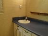 635-guest-bath-up