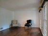 635-livingroom