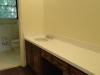635-main-level-bath