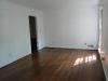 635-main-level-bedroom