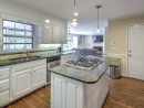 725 Amster Green Drive FMLS 011