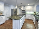 725 Amster Green Drive FMLS 013