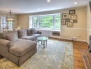 725 Amster Green Drive FMLS 021