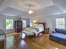 725 Amster Green Drive FMLS 044